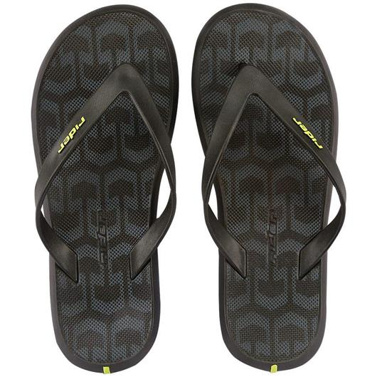 Chinelo Rider R1 ink 10611