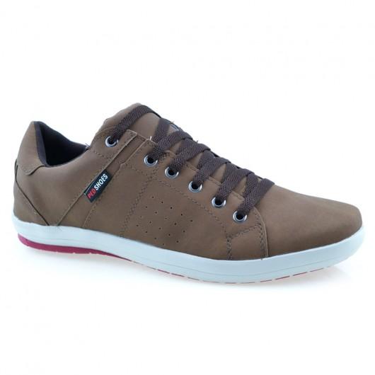 Sapatênis Ped Shoes - 13001-d