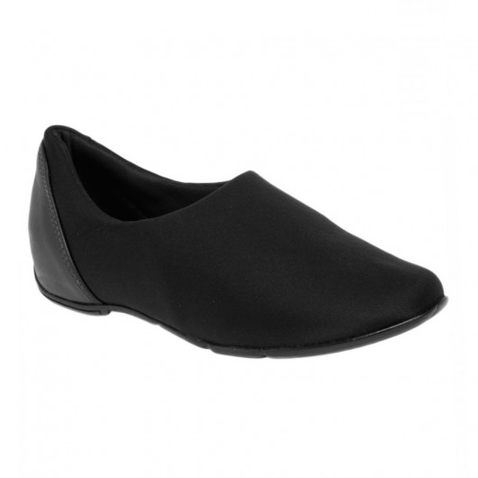 Sapato Casual ComfortFlex - 1646402 -