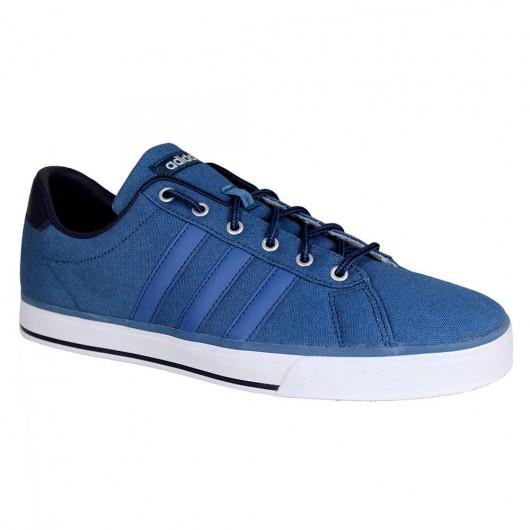 Tênis Adidas Daily F99634