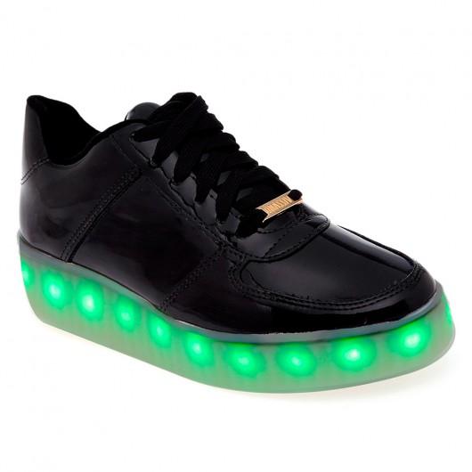 Tênis LED Vizzano 1239205
