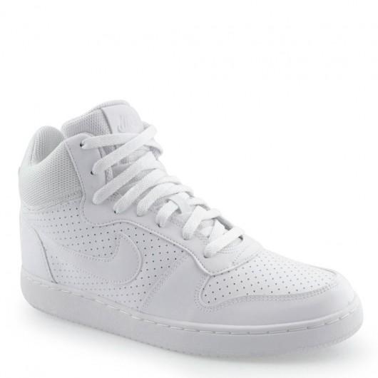 Tênis Nike Court Borough - 838938