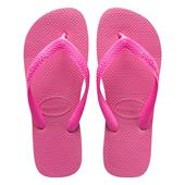 Chinelo Havaianas Top 4000029