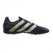 Chuteira Society Adidas Ace 16  BB3896