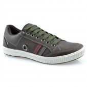 Sapatênis Ped Shoes - 058-b