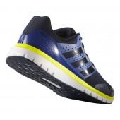Tênis Adidas Duramo 7 m AF6664