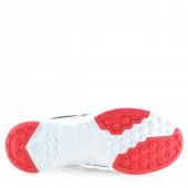 Tênis Nike Air Epic Speed TR II - 852456