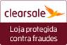 Site protegido contra fraudes