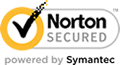 Site protegido com Norton Secured