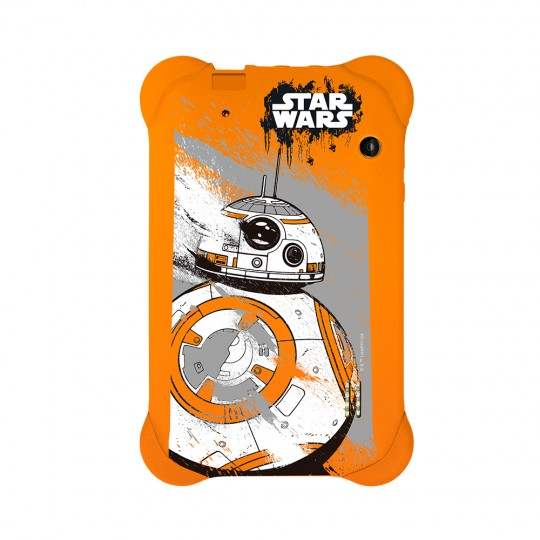 Tablet Disney Star Wars NB238 Multilaser