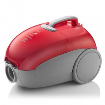 Aspirador de Pó Nano 1000W NAN11 Vermelho 220V Electrolux
