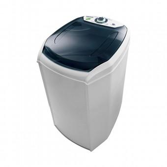 Lavadora de Roupas Lavamax Eco 10Kg Branca 127V Suggar LE1001BR