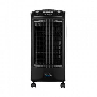 Climatizador de Ar Ventilar Climatize CLI300 Preto/Branco 220V Cadence