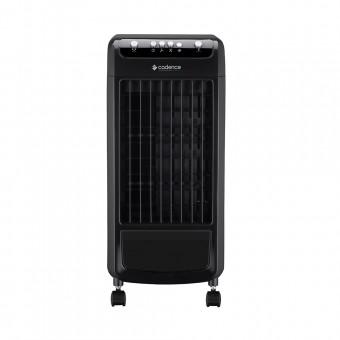 Climatizador de Ar Breeze CLI301 Preto 220V Cadence