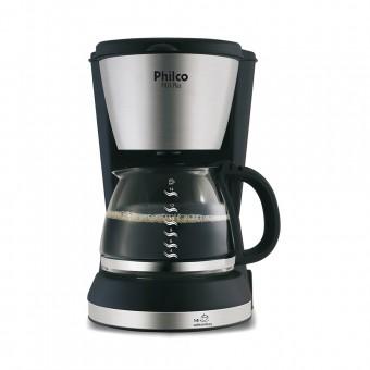 Cafeteira Elétrica Ph14 Plus 220V Philco