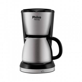 Cafeteira Elétrica PH30 Temp 220V Philco