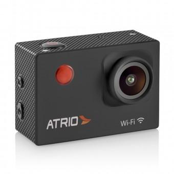 Câmera de Ação Atrio Fullsport 2.0 LOKOCAM DC184