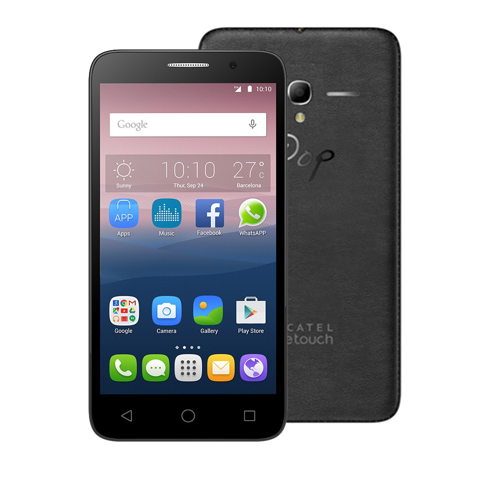 Smartphone Alcatel One Touch POP3 5