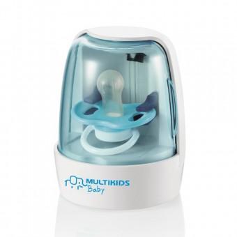 Esterilizador de Chupetas Multikids Baby BB012 Multilaser