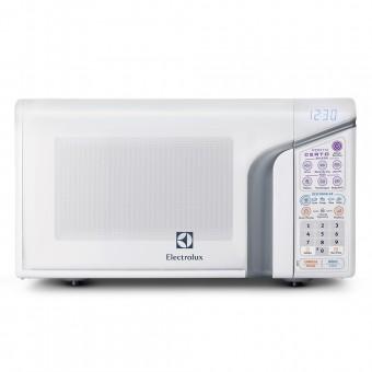 Micro-ondas Electrolux Ponto Certo MEP37 27L Branco 127V