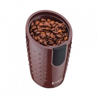 Moedor de Café Di Grano MDR302 220v Cadence