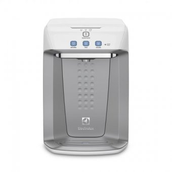 Purificador de Água Electrolux PA21G Branco Bivolt