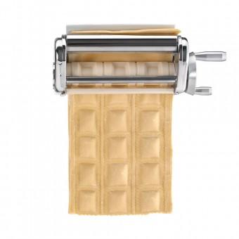 Ravioli Maker para Stand Mixer KINO9AR Inox KitchenAid