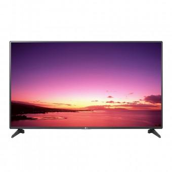 Smart TV LG FullHD 55 Conversor Integrado LH5750