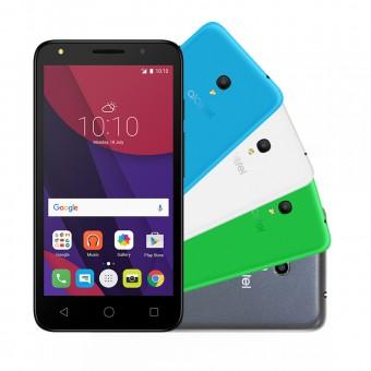 Imagem - Smartphone Alcatel PIXI4 5