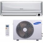 Ar Split Samsung Max Plus 9000 BTU Frio 220v