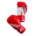 Luva De Boxe Adidas Training