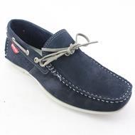Imagem - Sapato Pegada 8914-6 586914 Azul
