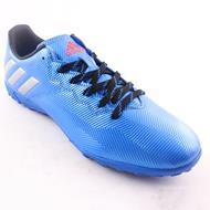 Imagem - Tenis Adidas Messi 16 4 in 584703 Azul