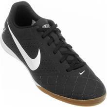 Chuteira Nike Beco 2 Indoor Futsal Masculino