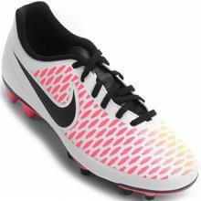 Chuteira Nike Magista Ola FG Campo Masculina