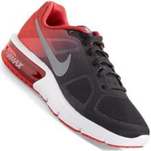 Tênis Nike Air Max Sequent Masculino