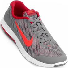 T�nis Nike Flex Experience RN 4 Masculino