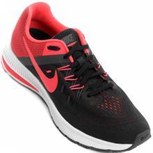 Tênis Nike Zoom Winflo 2 Masculino