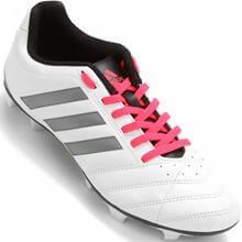 Chuteira Adidas Goletto V FG Campo