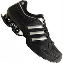 Tênis Adidas Komet Masculino