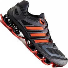 Tênis Adidas Proximus FB Masculino