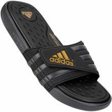 Chinelo Adidas Adissage GR Marbled Gáspea Masculino