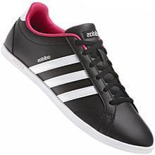 Tênis Feminino Adidas Coneo QT Casual