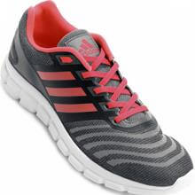 Tênis Adidas Element Flash Masculino