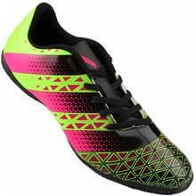 Chuteira Adidas Artilheira 2 Indoor Futsal Masculino
