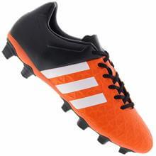 Chuteira Adidas Ace 15.4 FG Campo Masculina