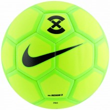Bola Nike FootballX Menor Futsal