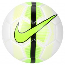 Bola Nike Mercurial Veer Campo