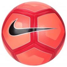 Bola Nike Pitch Campo
