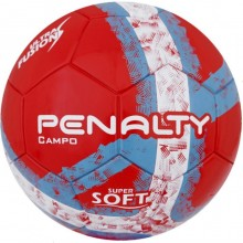 Bola Penalty Ultra Fusion Campo
